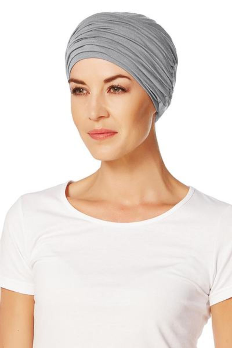 KARMA-turban-w.-headband